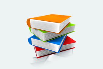 Книги издательства