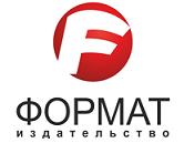 Format.kh.ua